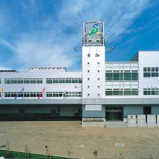協同組合札幌プリントピア