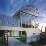 イング 本社物流センターの施工例