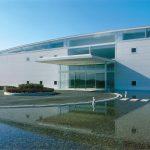 IHI 相馬工場の施工例
