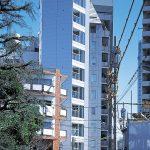 FLEG HIGASHI AZABUの施工例
