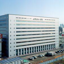 日本ビクター テクノウイング