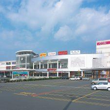イオン盛岡ショッピングセンター