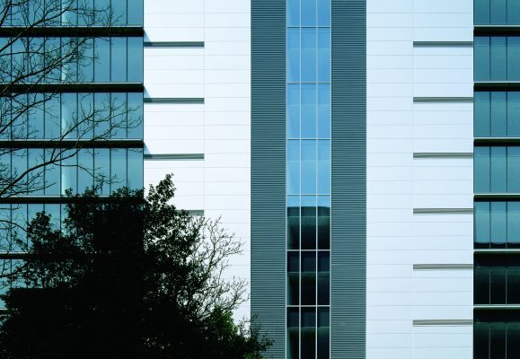 KDX晴海ビルの施工事例