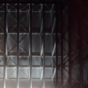 黄檗山萬福寺 第二文華殿の施工事例