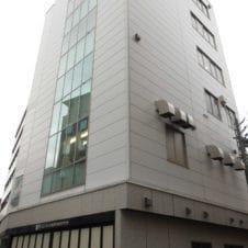 松江調理製菓パンカレッジ